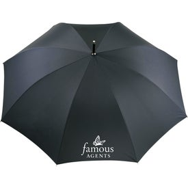 "Advertising 48"" Kate Deco Fashion Umbrella"