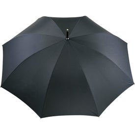"48"" Kate Deco Fashion Umbrella Branded with Your Logo"
