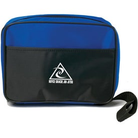 Promotional 48 Pc. Daily First Aide Kit