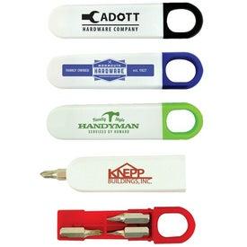 4N1 Tool Set