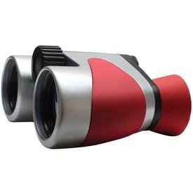 5 x 30 Binocular