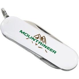 Company 5-Function Knife