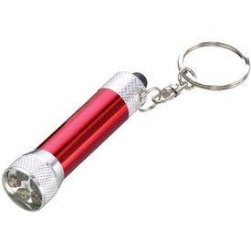 Company 5 LED Keylight