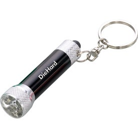 5 LED Keylight for Marketing