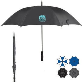 Ultra Lightweight Umbrella