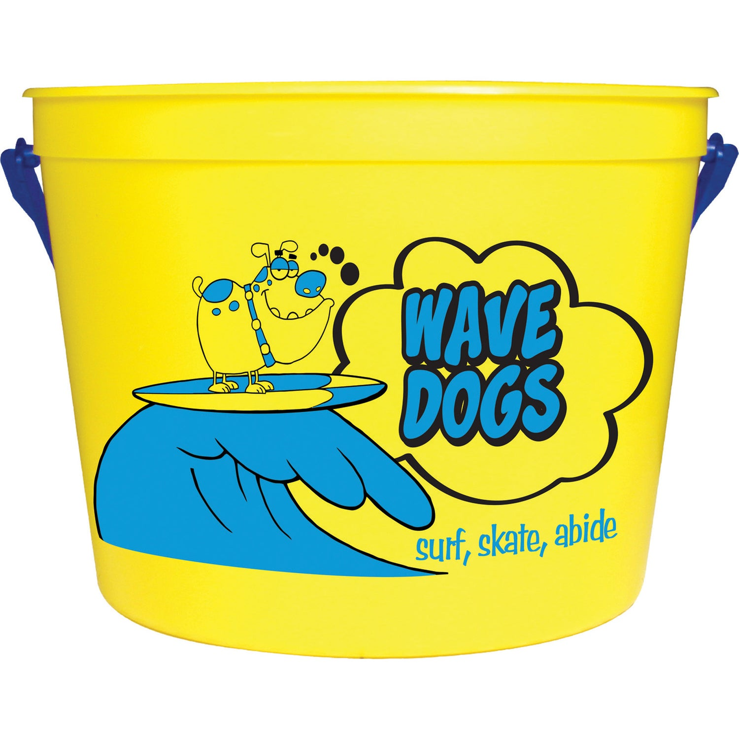Sand Pail 64 Oz For Your School