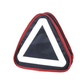 Monogrammed 6 Piece Emergency Auto Kit