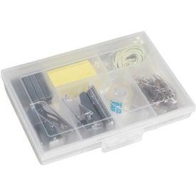 Custom 7 in 1 Stationery Kit