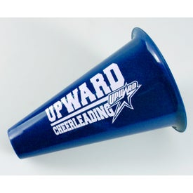 Megaphone for Your Organization