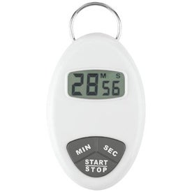 Company 99 Minute Timer