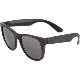 Branded Customizable Sunglasses