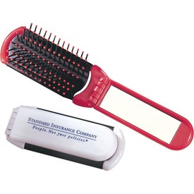 Acrobat Brush