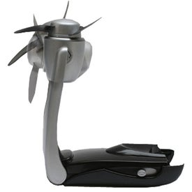 Adjustable Stand Travel Fan for your School
