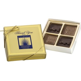 Adore Gift Boxed Chocolates