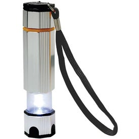 Adventure LED Dual Light for Your Church