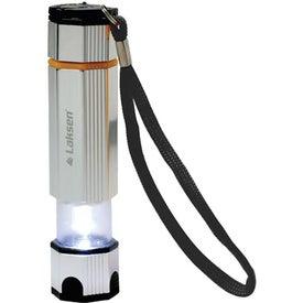 Adventure LED Dual Light for Customization