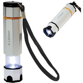 Adventure LED Dual Light