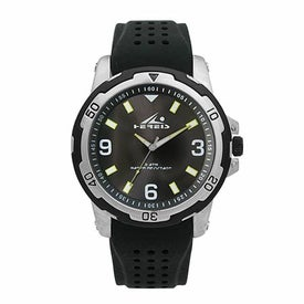 Black Sunray Adventure Watch