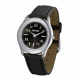 Unisex Adventure Watch
