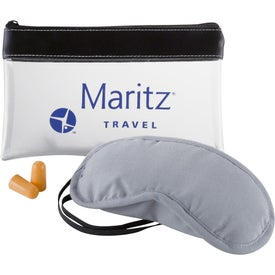 Aero-Snooze Travel Kit