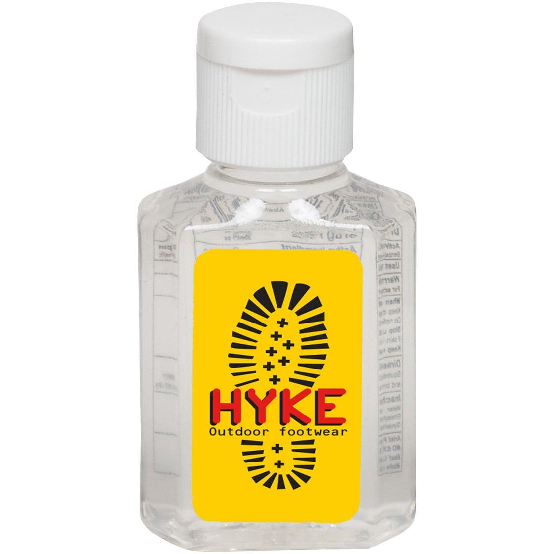 Alcohol Free Hand Sanitizer (1 Oz.)