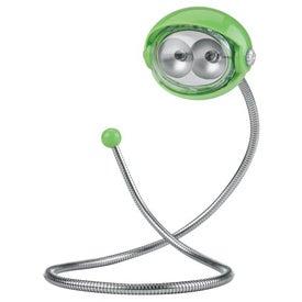 Alien Flexible LED Light