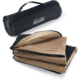All-Purpose Blanket