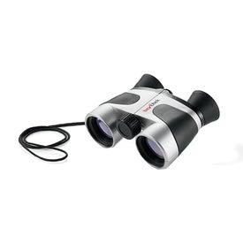 Alpine Binocular