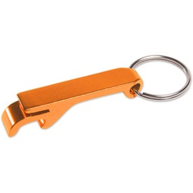 Personalized Aluminum Beverage Wrench