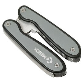 Aluminum Multi Tool Giveaways