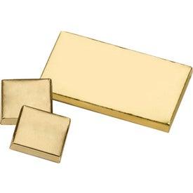 Company Antony Chocolate Squares
