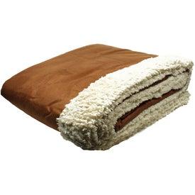 Appalachian Sherpa Blanket Giveaways