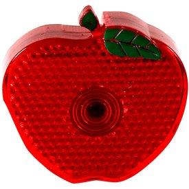 Apple Blinking Light for Promotion