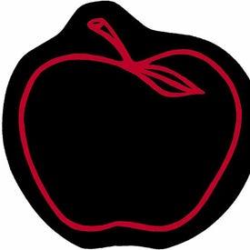 Apple Jar Opener Giveaways