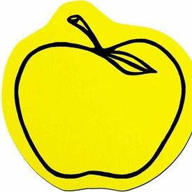 Company Apple Jar Opener