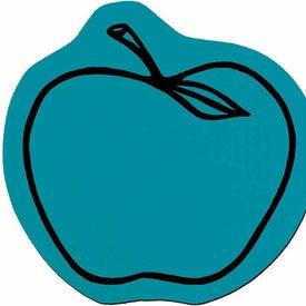 Logo Apple Jar Opener