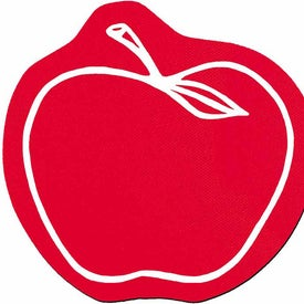Apple Jar Opener for Your Organization