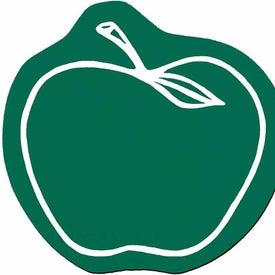 Personalized Apple Jar Opener