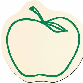 Apple Jar Opener Printed with Your Logo