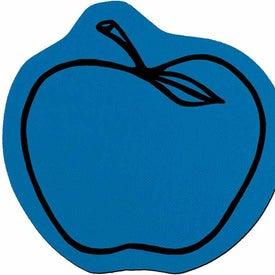 Apple Jar Opener for your School