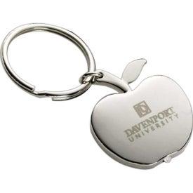 Apple Keylight