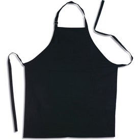 Apron with Pocket for Your Company