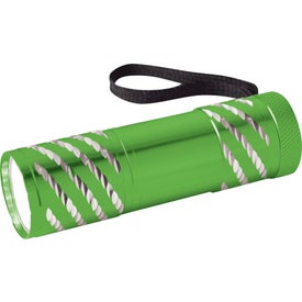 Astro Flashlight for Your Organization