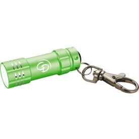 Logo Astro Key Light