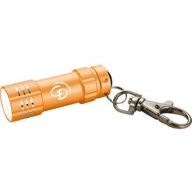 Astro Key Light Giveaways