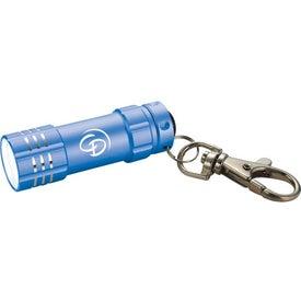 Custom Astro Key Light