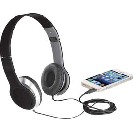 Custom Atlas Headphones