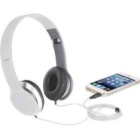 Atlas Headphones for Your Company