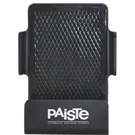 Custom Auto Media Lounger Phone Holder