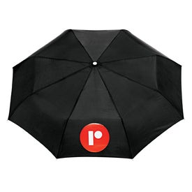 Auto Open Close Umbrella